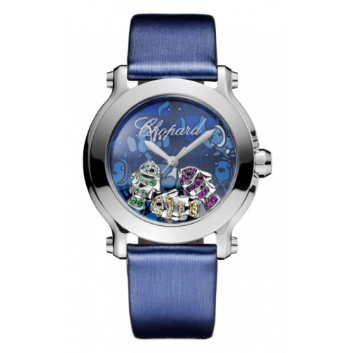 repliche chopard happy sport