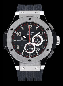 repliche hublot big bang
