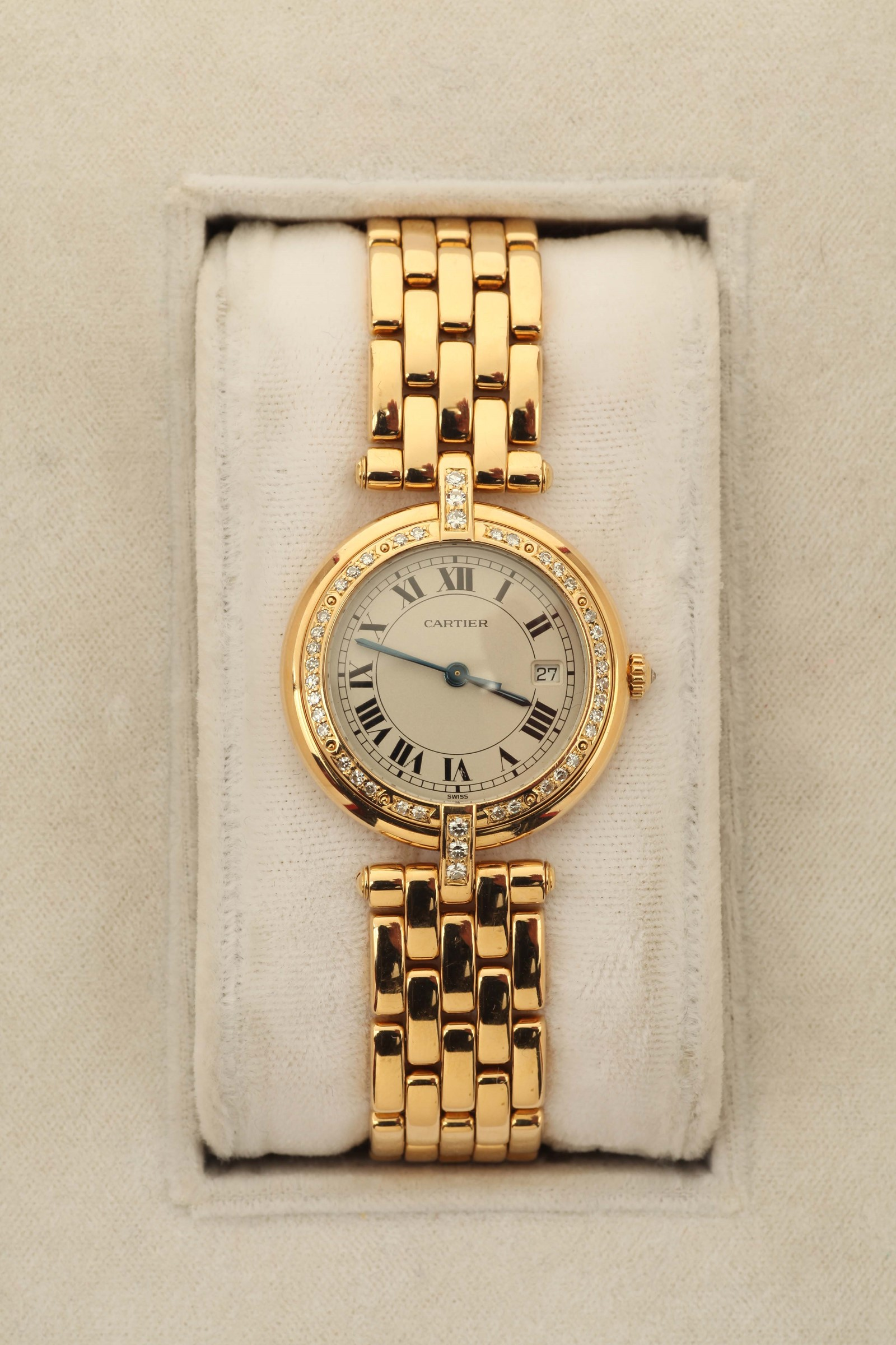 cartier non originali