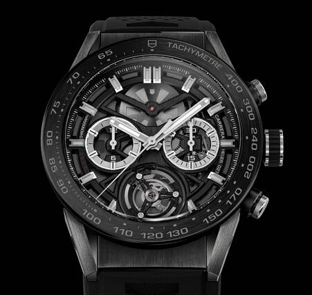 copie tag heuer